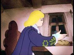 Magyar népmesék: A pulikutya Farm Animals, Cinderella, Disney Characters, Fictional Characters, Aurora Sleeping Beauty, Urban, Disney Princess, Youtube, Art