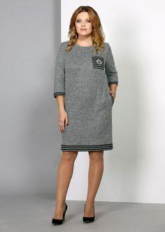 Эола-Стиль - Белорусский трикотаж оптом. Одежда для женщин. Все Коллекции Купить
