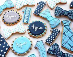 Смотрите фото и видео от 4000+ Cookie Cutters (@cookiecutterkingdom) на Instagram