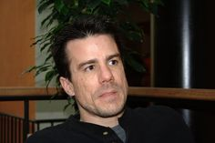 Ian Murdock, father of Debian, dead at 42 | Ars Technica