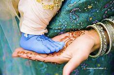 Baby Krishna, Little Krishna, Krishna Leela, Cute Krishna, Radha Krishna Love, Radhe Krishna Wallpapers, Lord Krishna Wallpapers, Yashoda Krishna, Hanuman