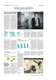 Título: Pneu econômico. Veículo: Folha de S. Paulo. Data: 26/11/2013. Cliente: Lanxess.