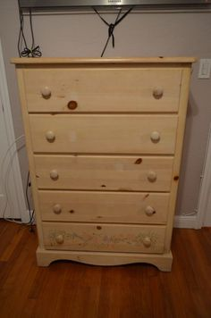 for Sale in Miami Springs, FL - OfferUp Childrens Bedroom Furniture, Bedroom Furniture Sets, Miami Springs, Girls Bedroom Sets, Pine Dresser, Farmhouse, Things To Sell, Collection, Home Decor