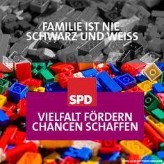 Schwarz-gelbe Familienpolitik gescheitert. Die Bundesregierung verweigert bislang die Veröffentlichung der brisanten Studie. Mehr dazu: >>  http://spdlink.de/s4sa