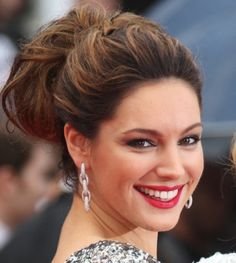 Desirable women hairstyle 2014 « Women's Hairstyles Trends