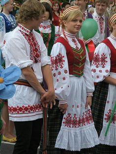 Belarus beauty. (Belarus, Eastern Europe) beautiful home nothing like it