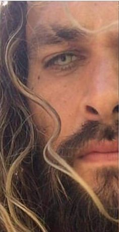 Jason momoa 768848967609500982 - Wow look at those eyes Source by hfoessel Beautiful Eyes, Gorgeous Men, Beautiful People, Pretty Eyes, Jason Momoa Aquaman, Aquaman Actor, Non Blondes, My Sun And Stars, Portraits