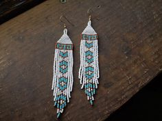 Apache Bride by FeatherInTheSky on Etsy