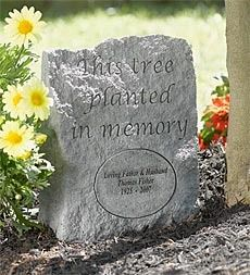 Find the perfect memorial stone or garden plaque to honor your loved one or pet. We have memorial stones, tree memorial plaques, memorial fountains and more. Memorial Garden Plaques, Memorial Garden Stones, Memory Tree, In Memory Of Dad, Memorial Markers, Funeral Arrangements, Memorial Gifts, Memorial Ideas, Garden Statues