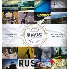 The Florida Surf Film Festival