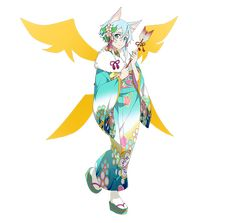 【雲中白鶴】シノン -コードレジスタの闇 wiki[SAO攻略] - Gamerch