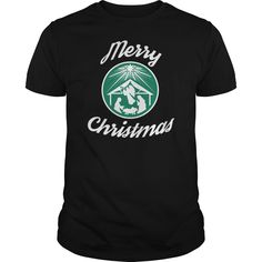 Merry Christmas Starbucks #gift #ideas #Popular #Everything #Videos #Shop #Animals #pets #Architecture #Art #Cars #motorcycles #Celebrities #DIY #crafts #Design #Education #Entertainment #Food #drink #Gardening #Geek #Hair #beauty #Health #fitness #History #Holidays #events #Home decor #Humor #Illustrations #posters #Kids #parenting #Men #Outdoors #Photography #Products #Quotes #Science #nature #Sports #Tattoos #Technology #Travel #Weddings #Women