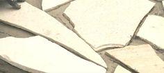 verlegen von polygonalplatten