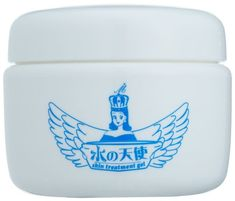 Angel of water Skin Treatment Gel 150g All-in-one! Angel of water http://www.amazon.com/dp/B000RYUFKO/ref=cm_sw_r_pi_dp_Fqouvb10AFXPW