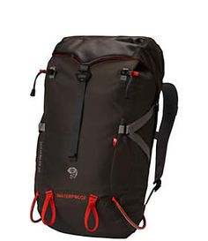 Scrambler™ 30 OutDry® Backpack