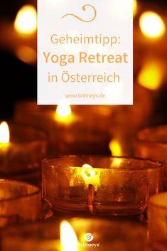 Candle Jars, Candles, Yoga Retreat, Schmidt, Blog, European Travel, Travel Report, Travel Advice, Candle Mason Jars