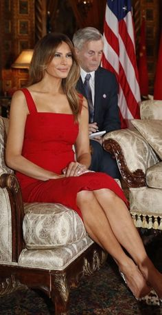First Lady Melania Trump First Lady Of America, Us First Lady, First Daughter, Melina Trump, Melania Knauss Trump, Donald And Melania, Trump One, First Lady Melania Trump, Beautiful One