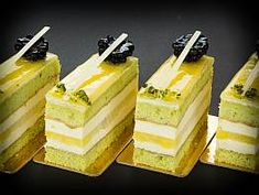 Join   keikos-cake.com