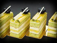 Join | keikos-cake.com
