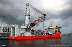 Oceanografia Signs with Kongsberg on New DP Training Center