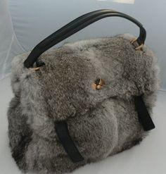 Tanner Krolle Leather Bag | eBay | Wearable beauty | Pinterest ...