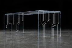 electronic Circuit design interior - Tìm với Google