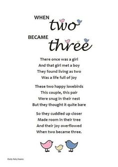 Quote Pregnancy Quotes I Am Not Alone How So Touching The