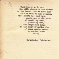 """christopher poindexter:    """"Crumble life : I will fall in love with your pieces"""" poem 19"""