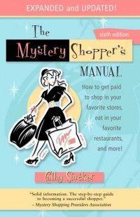 8 Best Mystery Shopping Memes images | Jokes, Fanny pics ...  |Mystery Shopper Memes