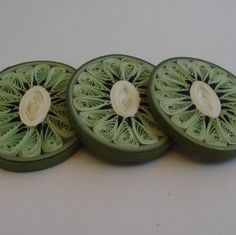 종이감기/ fruit : 네이버 블로그