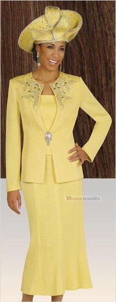 Women Fine Church Hats | women's church suits and hats | Women's Fine High Fashion Designer ...