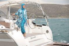 Haşemalarda uygun fiyat, bol çeşit, kapıda ödeme ve taksit seçenekleri.. http://www.ihvan.com.tr/Hasema-,LA_113-2.html