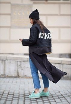 AYTΛO bomber (400 USD by PayPal)