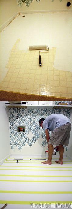1086 Best Laminate Flooring Images On Pinterest In 2018 Laminate