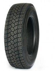 Retread Tires, Commercial Retread Tires