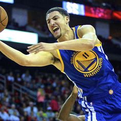 http://www.meganmedicalpt.com/ Golden State Warriors shooting guard    Klay    Thompson is recovering from a sprained hand and working to get back on the court.    Continue for updates.          Monday, Nov...