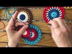 Irish Crochet Patterns, Crochet Motif, Bridesmaid Dresses With Sleeves, Bracelet Patterns, Crochet Earrings, Mandala, Knitting, Model, Jewelry