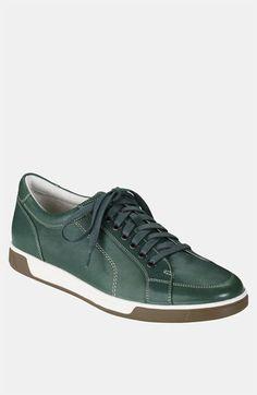 'Air Quincy' Sneaker