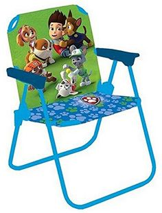 Best price on Paw Patrol Child's Folding Chair  See details here: http://allfurnitureshop.com/product/paw-patrol-childs-folding-chair/    Truly the best deal for the brand new Paw Patrol Child's Folding Chair! Look at at this budget item, read customers' notes on Paw Patrol Child's Folding Chair, and buy it online without thinking twice!  Check the price and Customers' Reviews: http://allfurnitureshop.com/product/paw-patrol-childs-folding-chair/  #home #decor #interior #room #homesweethome…