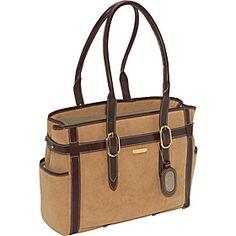 hmm...new work bag?