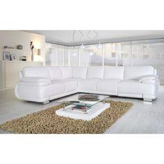 Benix sedací souprava DAVOS PROGRAM III. + doprava Diana, Sofa Bed, Couch, Davos, Your Space, Color Combinations, Sofas, Living Room Decor, Flooring