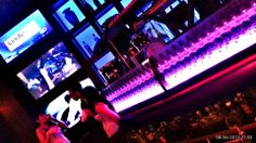 Blue Martini Brickell in Miami, FL