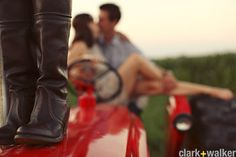 every girl needs a good pair of boots and a good man!!!