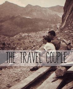 Personal stories curated by The Travel Tester about finding love when on the road and how to deal with love when travelling >>> click on the image to find all my personal resources <<< And... I'm always open to comments and questions #traveltips #travelcouple #loveandtravel #couplestravel .thetraveltester.com