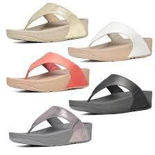 #lulufitflop  Great fit and feels great