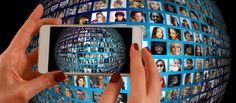 (Aumentar el engagement de tu marca en redes sociales) aparece primero en nuestra web EasyCodigo https://easycodigo.com/aumentar-el-engagement-de-tu-marca-en-redes-sociales/