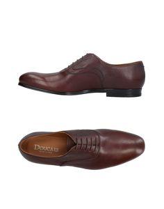 DOUCAL'S . #doucals #shoes #