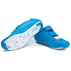 factory price c44bc ae054 Climber s Shoes   Rapha Site Zapatillas De Ciclismo, Velos, Comprar, Zapatos  De Escalada