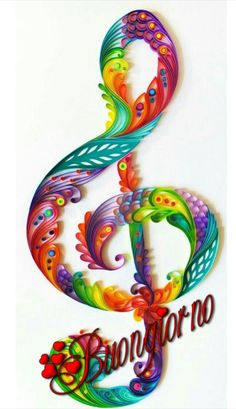 World`s Best 18 Quilled Paper Art Design Ideas to Materialize - Useful DIY Projects Just beautiful. how practically any form can be beautified with paper quilling. So many ideas for sugar art. Arte Quilling, Paper Quilling Patterns, Quilled Paper Art, Quilling Paper Craft, Paper Crafts, Quilling Flowers Tutorial, Quiling Paper, Quilling Work, Paper Art Design