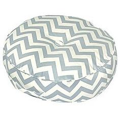 Floor Pillows Kmart : 1000+ images about Home::Play Space on Pinterest Playrooms, Playroom table and Restoration ...
